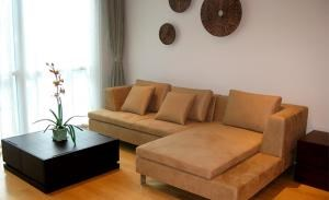 Athenee Residence Condominium for Rent