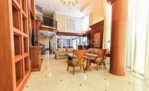 Baan Navarang Condominium Condominium for Rent
