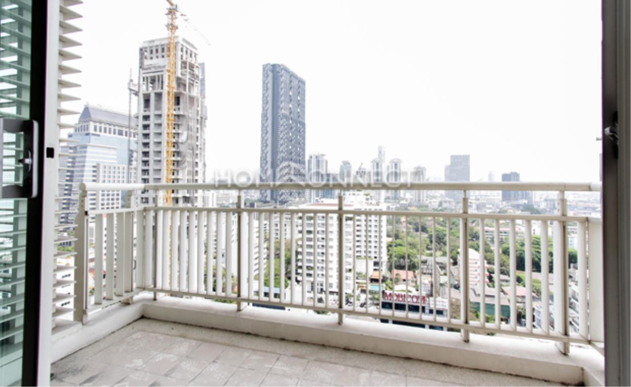 Home Connect Thailand Agency's Empire Place Condominium for Rent 2