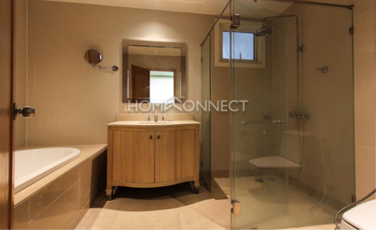 Home Connect Thailand Agency's Empire Place Condominium for Rent 4