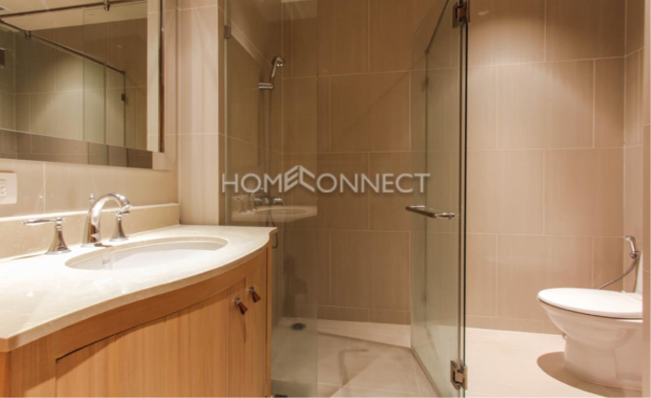 Home Connect Thailand Agency's Empire Place Condominium for Rent 3
