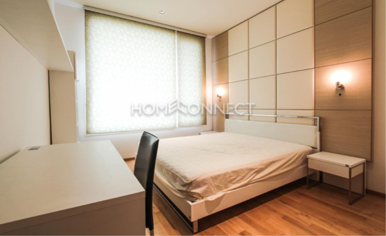 Home Connect Thailand Agency's Empire Place Condominium for Rent 8