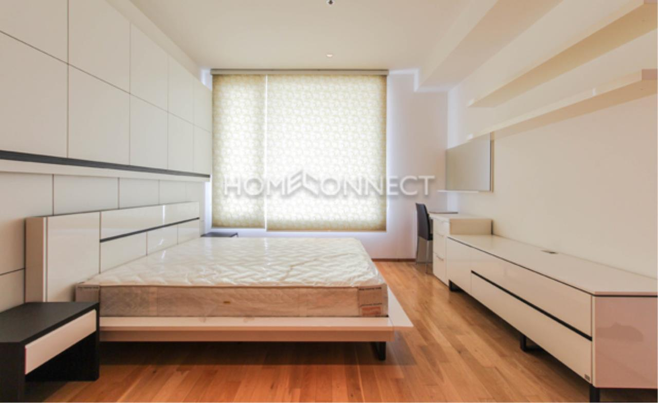 Home Connect Thailand Agency's Empire Place Condominium for Rent 7