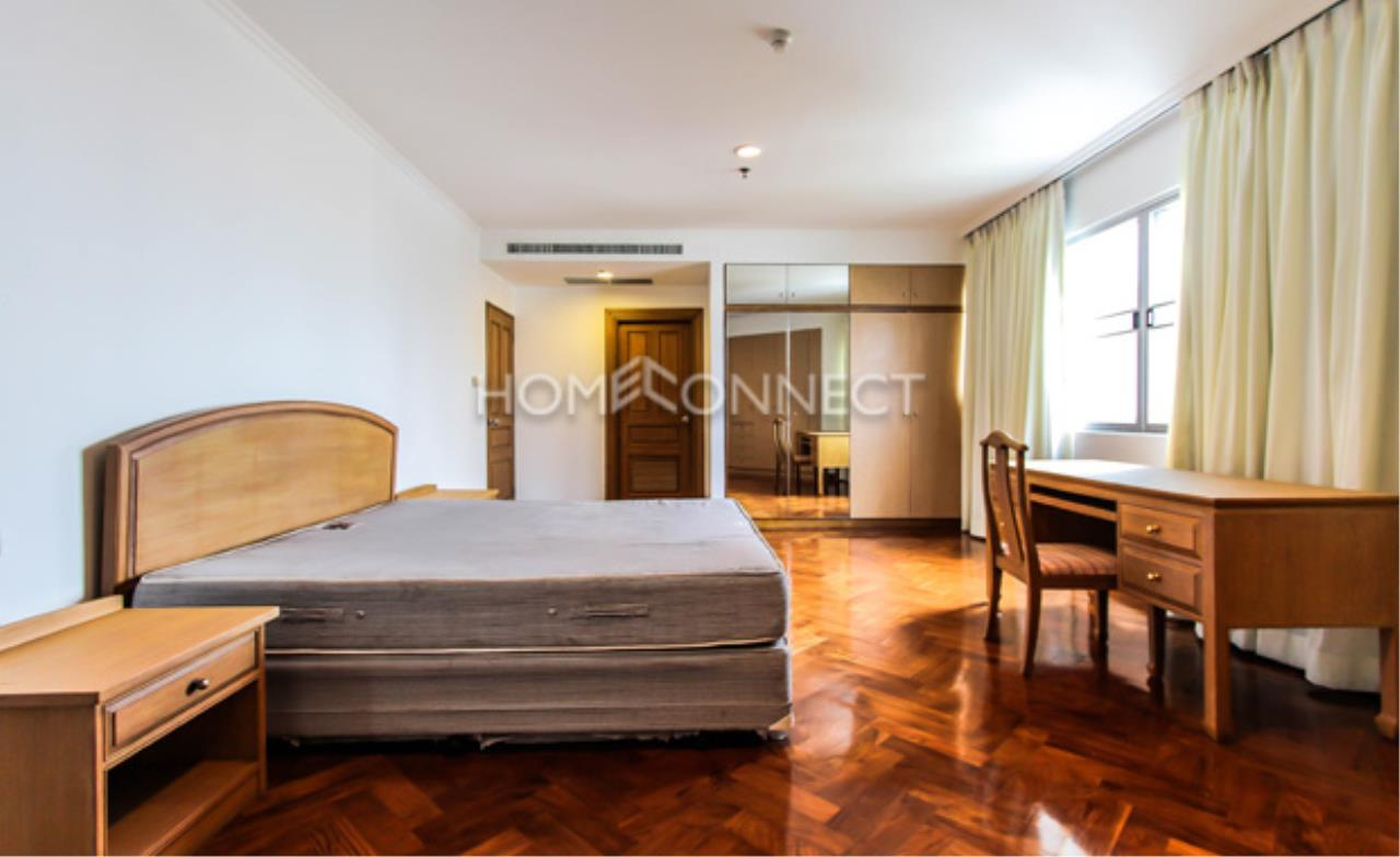Home Connect Thailand Agency's Baan Suanplu Condominium for Rent 5