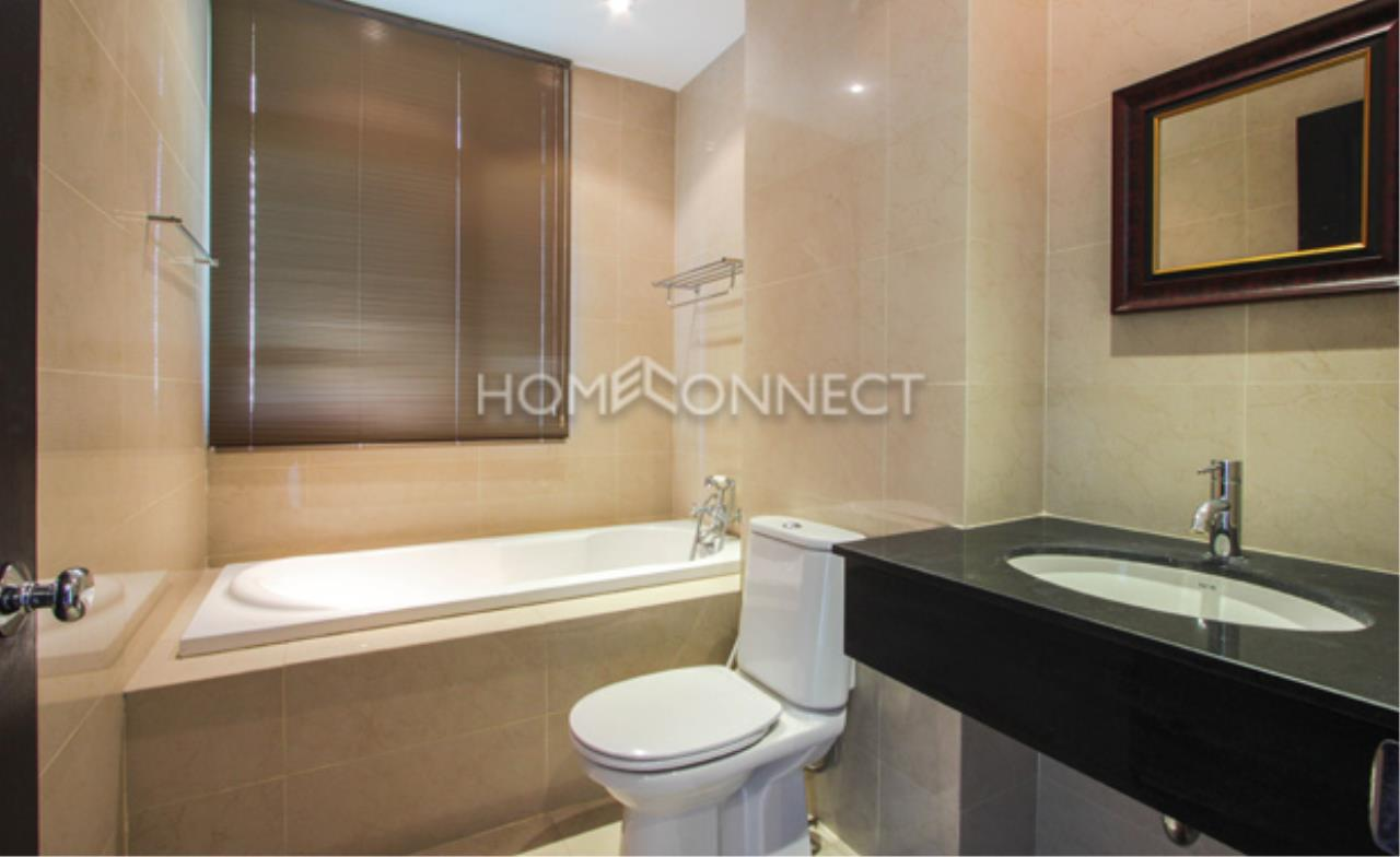 Home Connect Thailand Agency's The Cadogan Condo for Rent 3