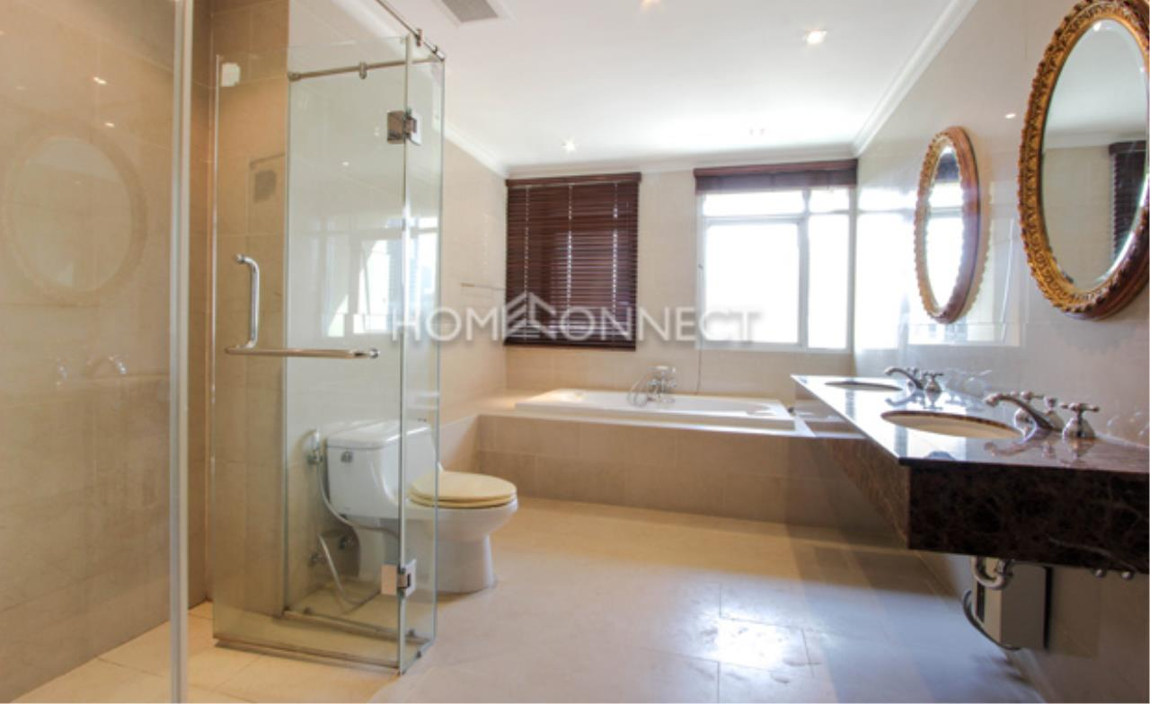 Home Connect Thailand Agency's The Cadogan Condo for Rent 4