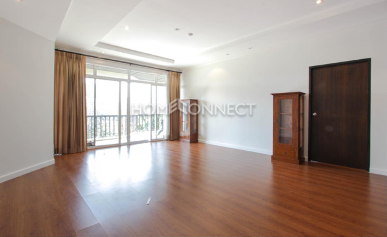 Home Connect Thailand Agency's The Cadogan Condo for Rent 13