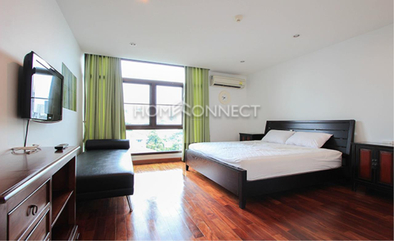 Home Connect Thailand Agency's Baan Ananda Condominium for Rent 11