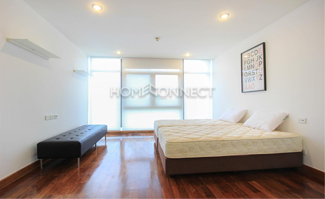 Home Connect Thailand Agency's Baan Ananda Condominium for Rent 15