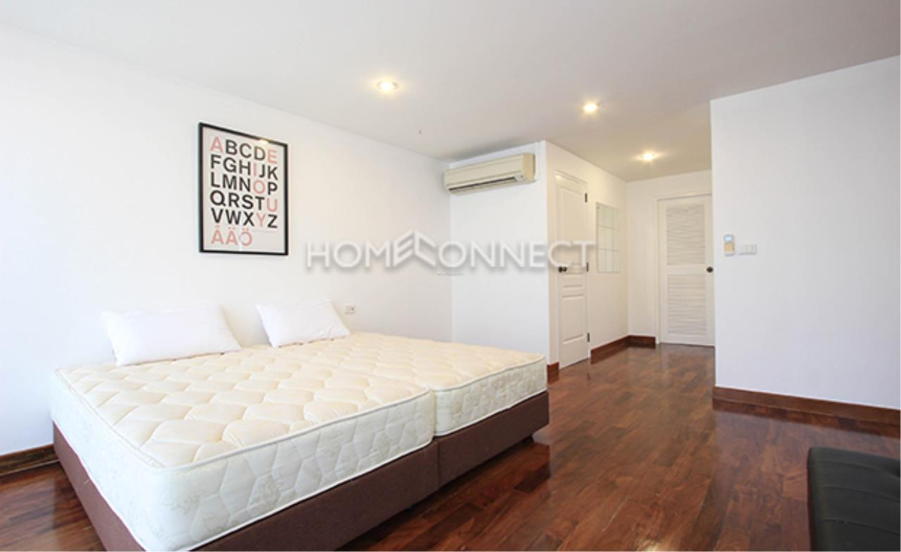 Home Connect Thailand Agency's Baan Ananda Condominium for Rent 16