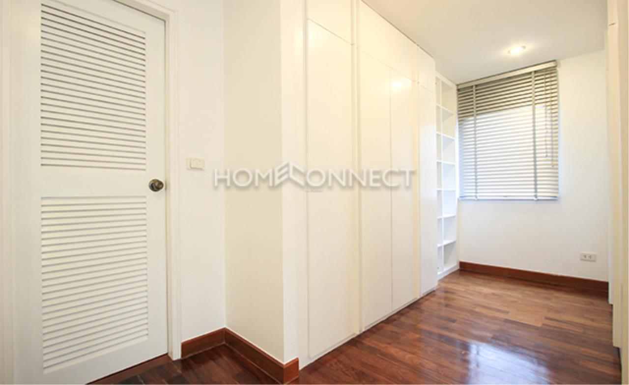 Home Connect Thailand Agency's Baan Ananda Condominium for Rent 17