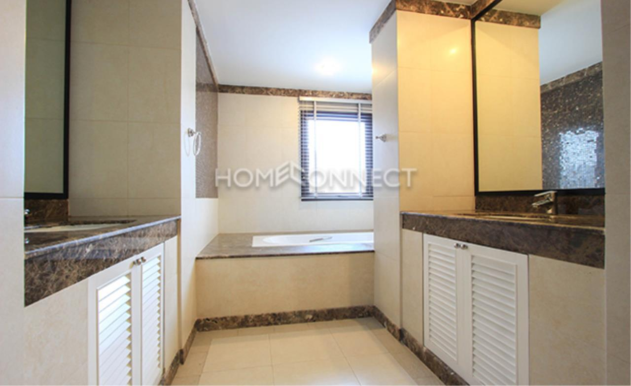 Home Connect Thailand Agency's Baan Ananda Condominium for Rent 18