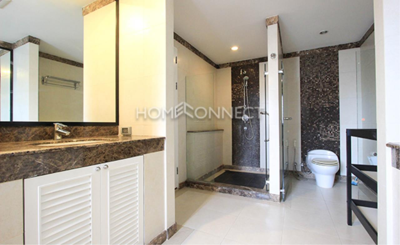 Home Connect Thailand Agency's Baan Ananda Condominium for Rent 19