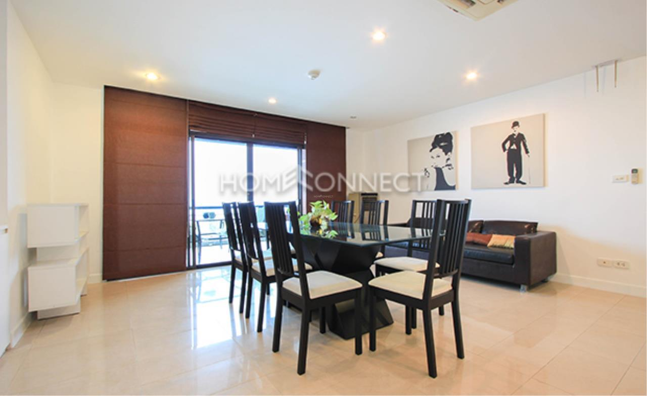 Home Connect Thailand Agency's Baan Ananda Condominium for Rent 4