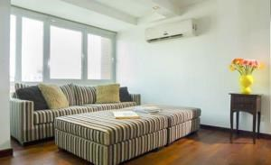 DLV Thonglor 20 Condominium for Rent