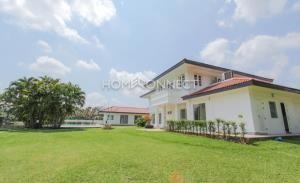 Lakeside Villa I