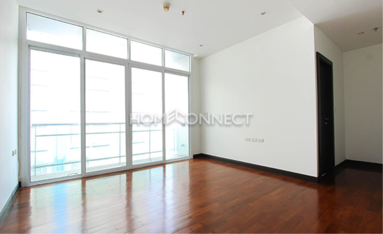 Home Connect Thailand Agency's The Prime 11 Sukhumvit Condominium for Rent  10