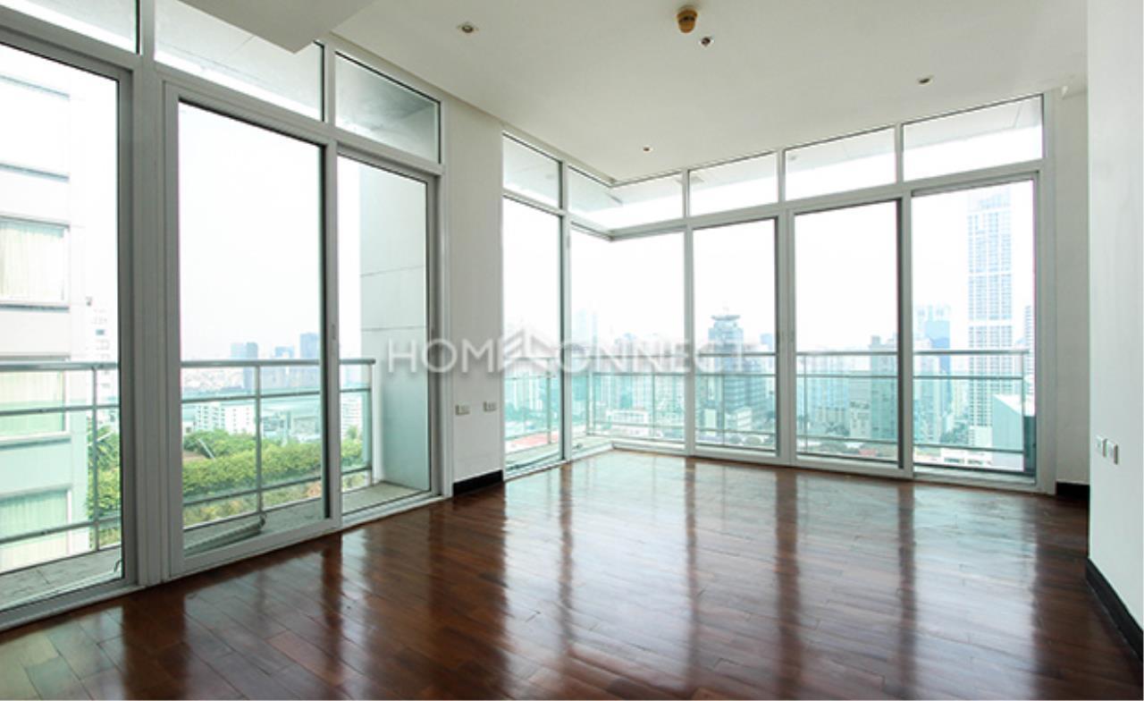 Home Connect Thailand Agency's The Prime 11 Sukhumvit Condominium for Rent  6