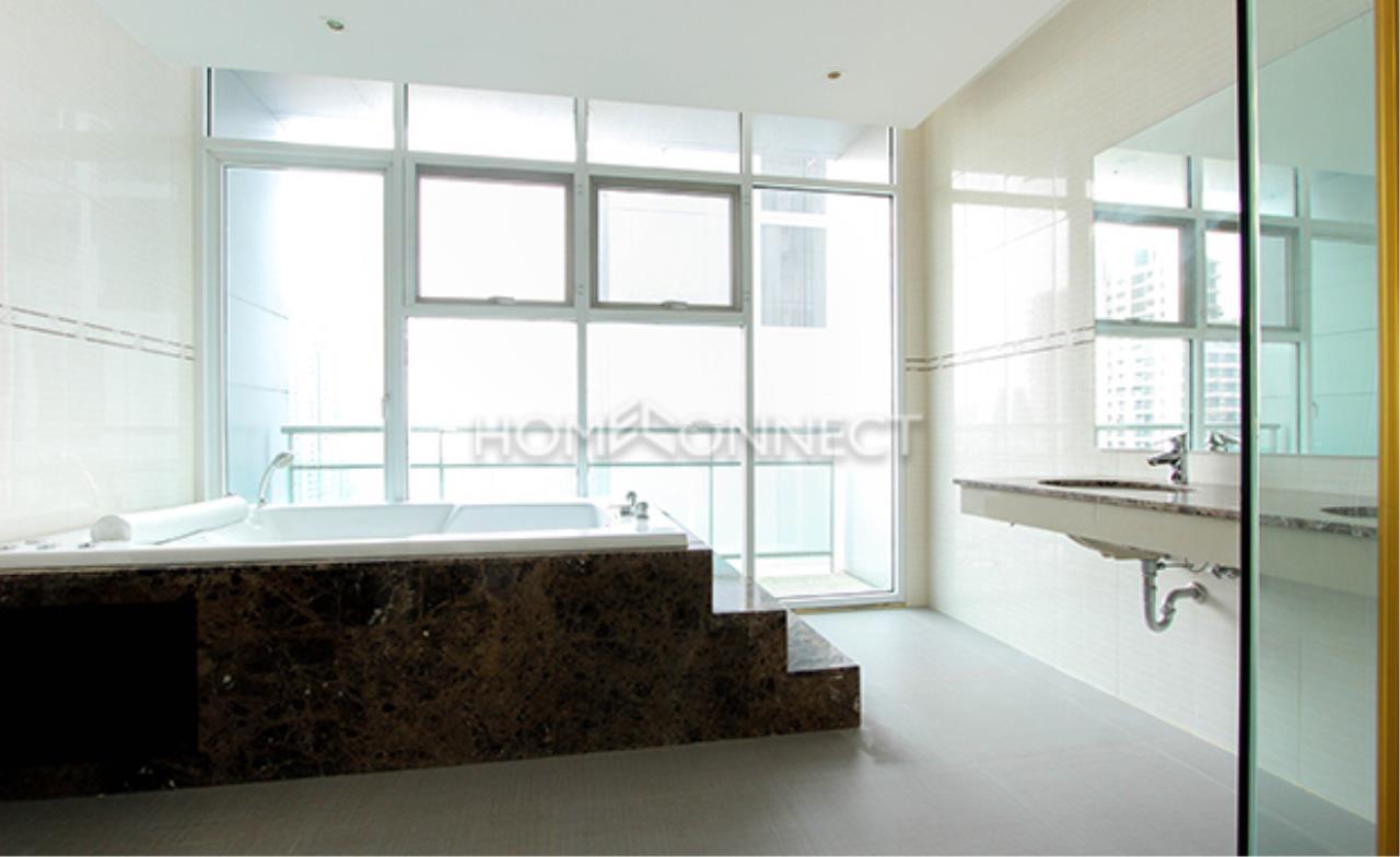 Home Connect Thailand Agency's The Prime 11 Sukhumvit Condominium for Rent  9