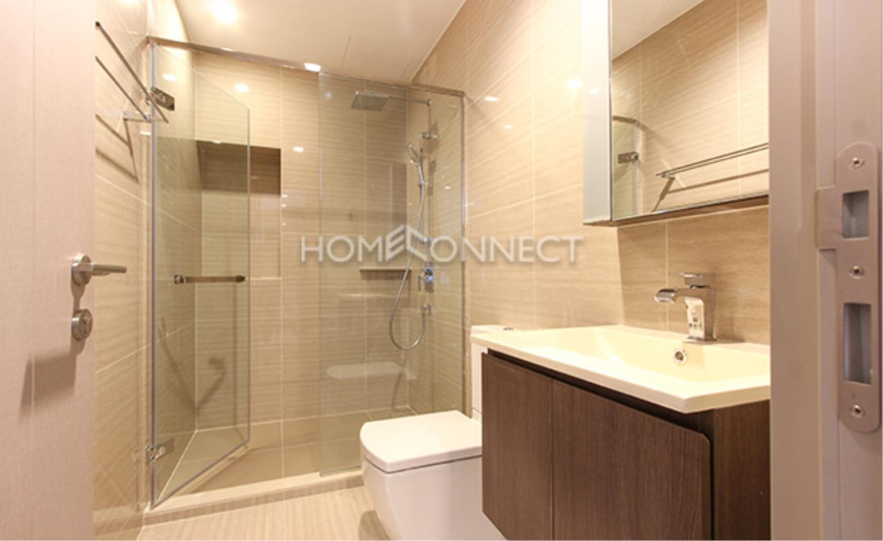 Home Connect Thailand Agency's The Line Asoke-Ratchada Condominium for Rent 6