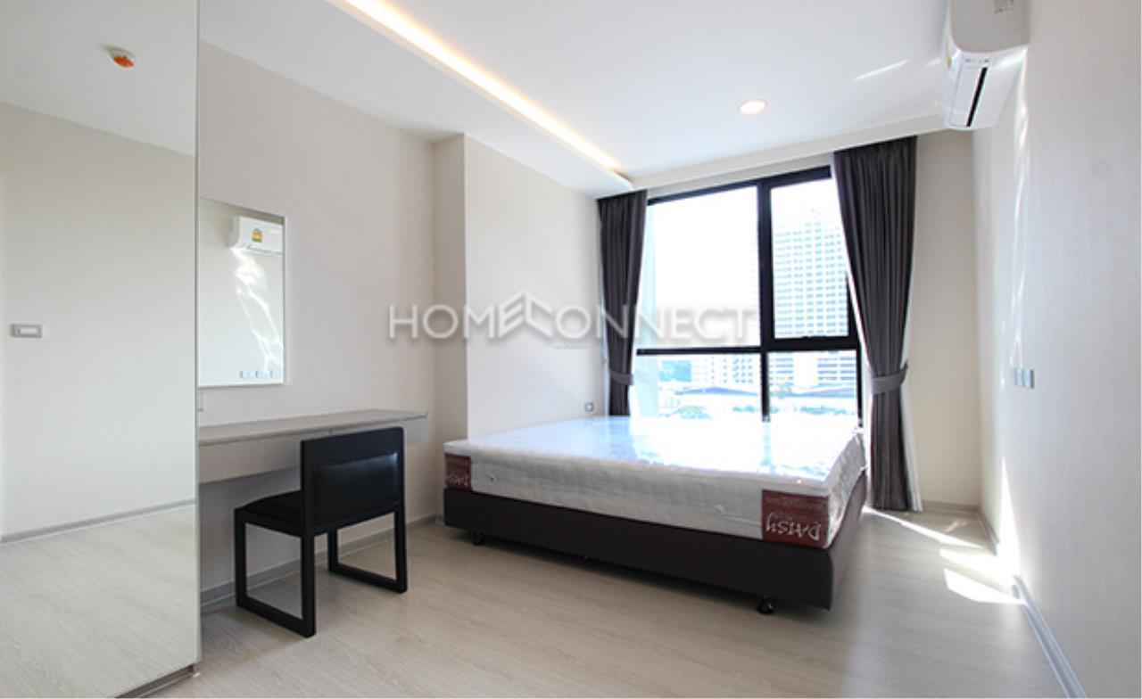 Home Connect Thailand Agency's Vtara 36 Condominium for Rent 4