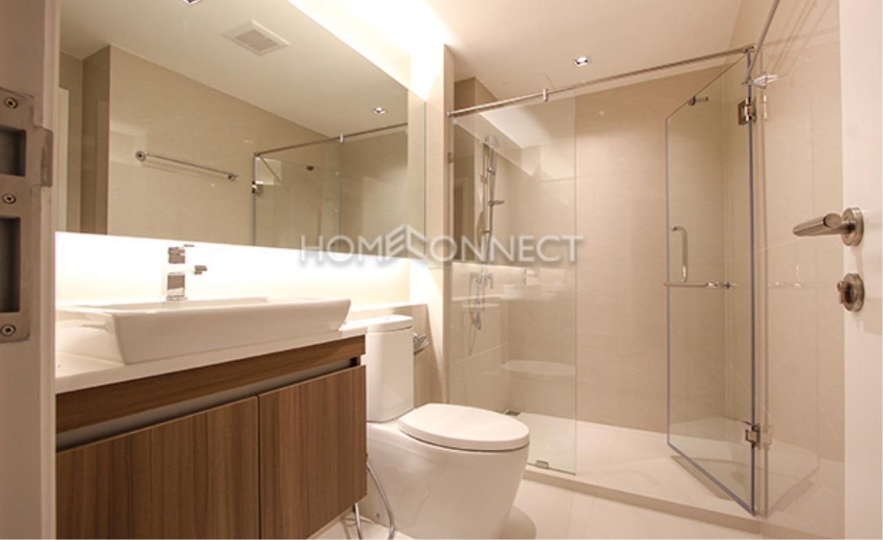 Home Connect Thailand Agency's Vtara 36 Condominium for Rent 8