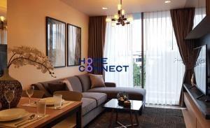 Downtown 49 Condominium
