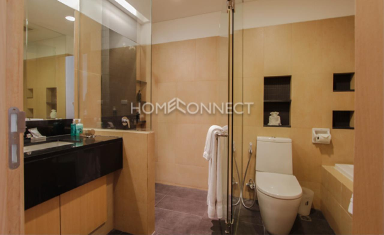 Home Connect Thailand Agency's Shama Sukhumvit 3