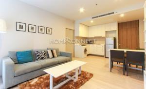 Noble Solo Thonglor Condominium for Rent