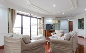 Ruamsuk Condo Condominium for Rent