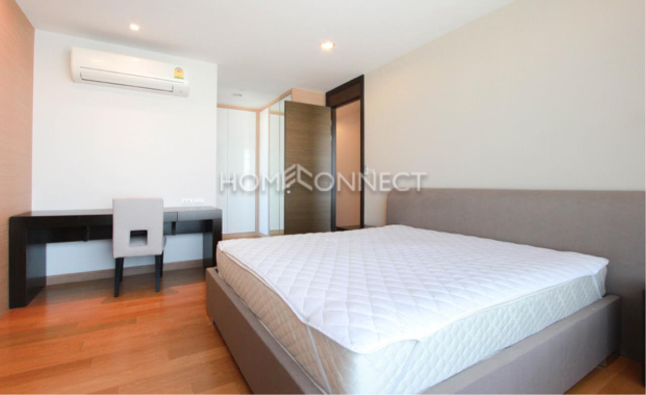 Home Connect Thailand Agency's Capital Residence Condominium for Rent 5