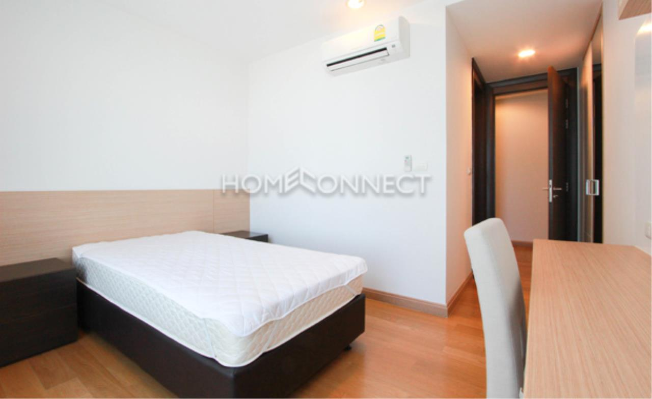 Home Connect Thailand Agency's Capital Residence Condominium for Rent 6