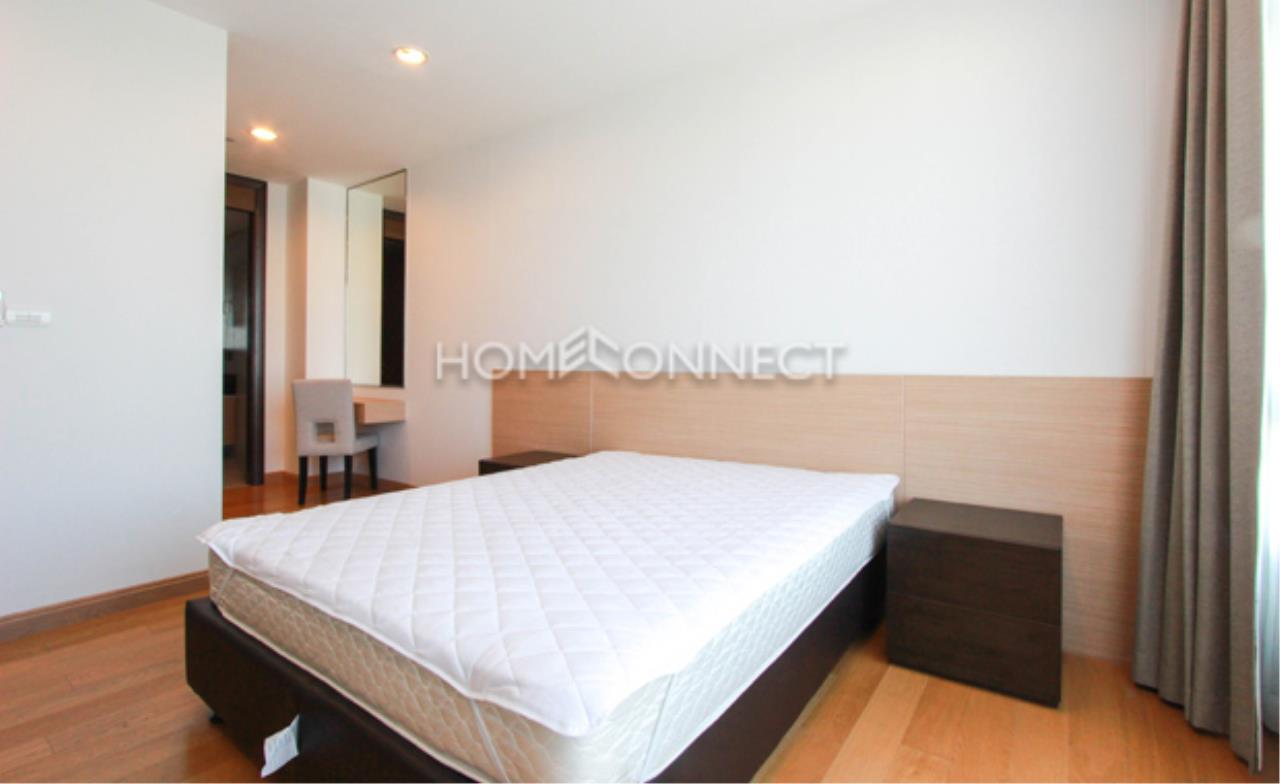 Home Connect Thailand Agency's Capital Residence Condominium for Rent 7
