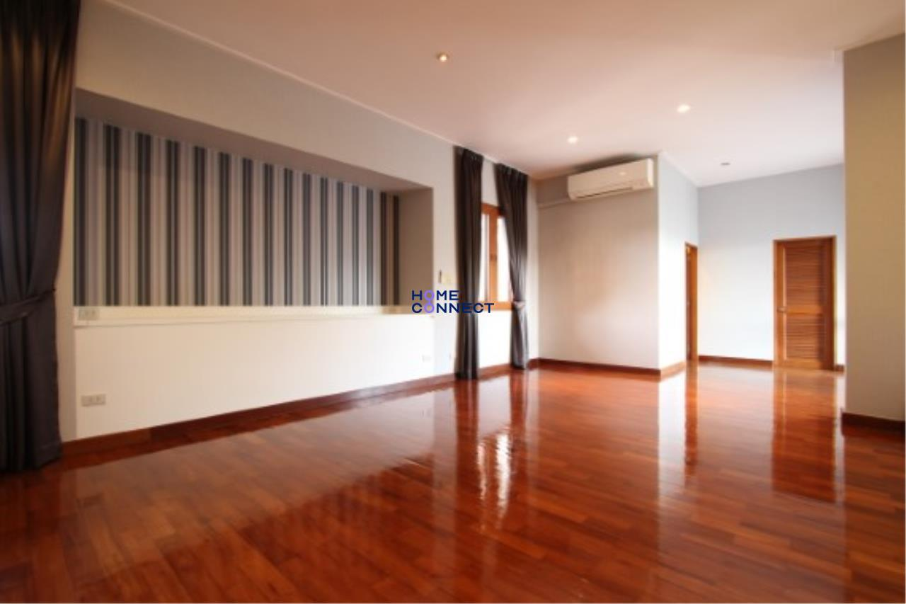 Home Connect Thailand Agency's Moobaan Panya House for Rent 25