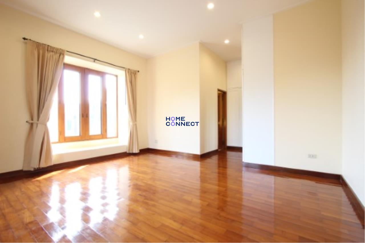 Home Connect Thailand Agency's Moobaan Panya House for Rent 28