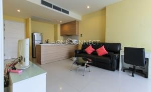 Aguston Condo Sukhumvit 22 Condominium for Rent