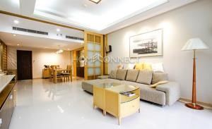 All Seasons Place Condominium for Rent