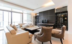 S 59 Condominium for Rent