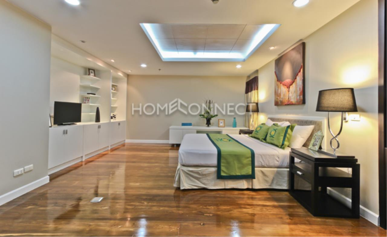 Home Connect Thailand Agency's CNC Residence 10