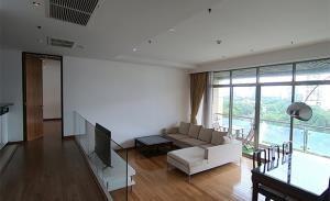 The Lakes Condominium for Rent