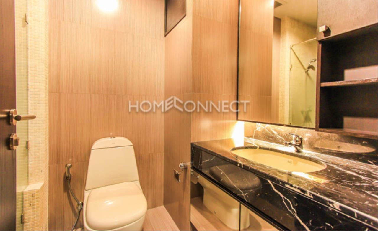 Home Connect Thailand Agency's Villa Sikhara Condominium for Rent 3