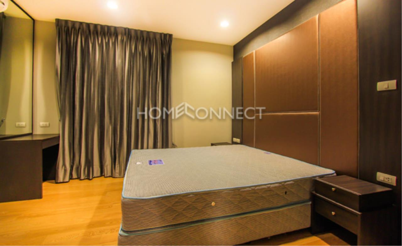Home Connect Thailand Agency's Villa Sikhara Condominium for Rent 7