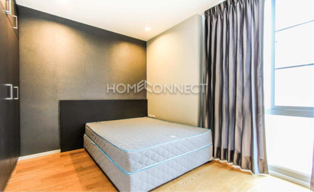 Home Connect Thailand Agency's Villa Sikhara Condominium for Rent 6
