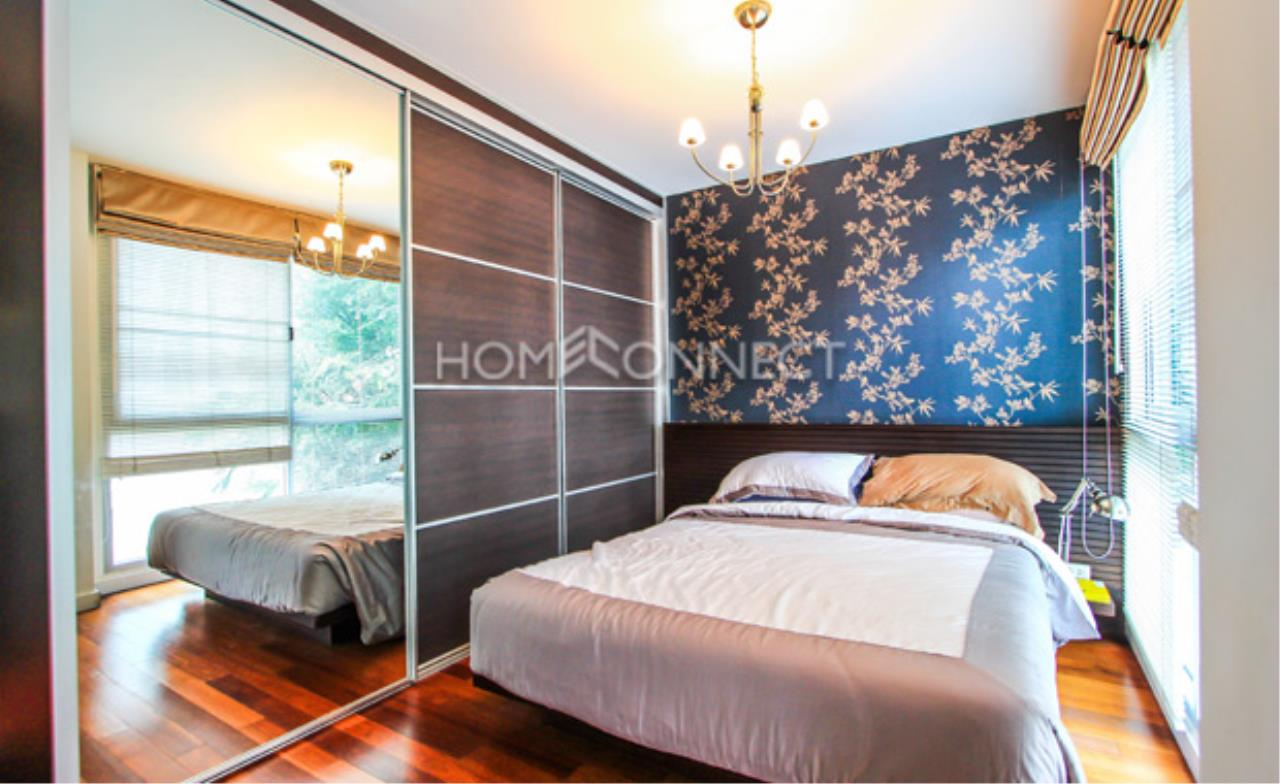 Home Connect Thailand Agency's 49 Plus II Condominium for Rent 4