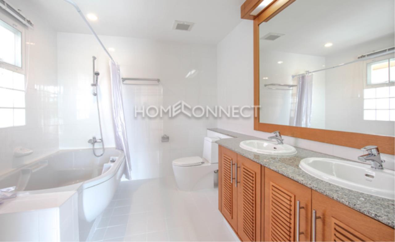 Home Connect Thailand Agency's Nichada Premier Place II 5