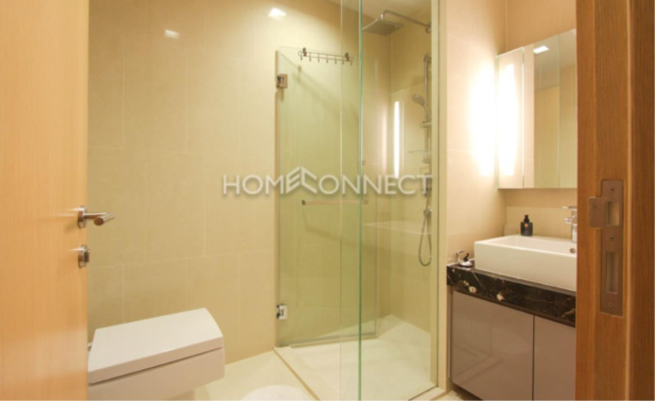 Home Connect Thailand Agency's Nichada Premier Place II 6