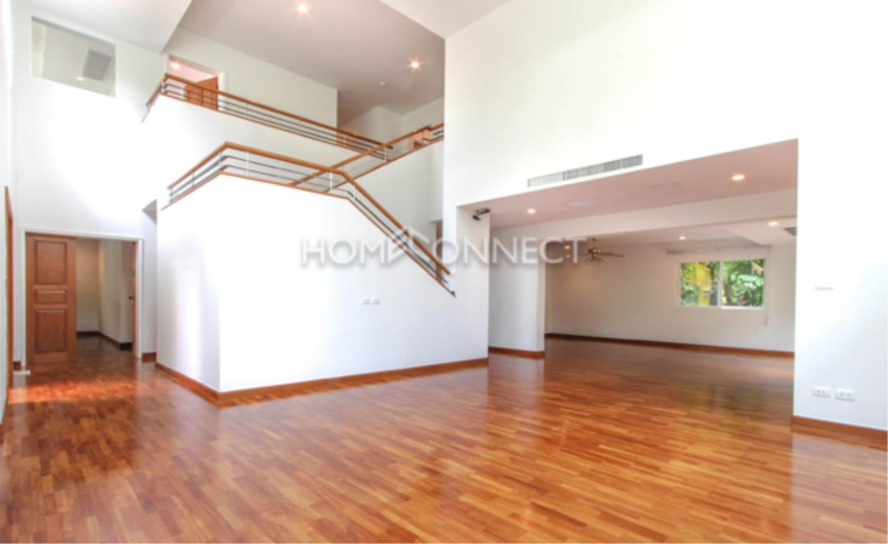 Home Connect Thailand Agency's Nichada Premier Place II 11