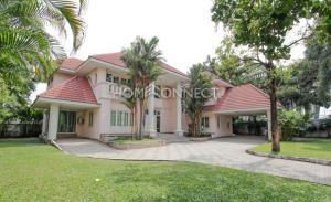 Lakeside Villa II