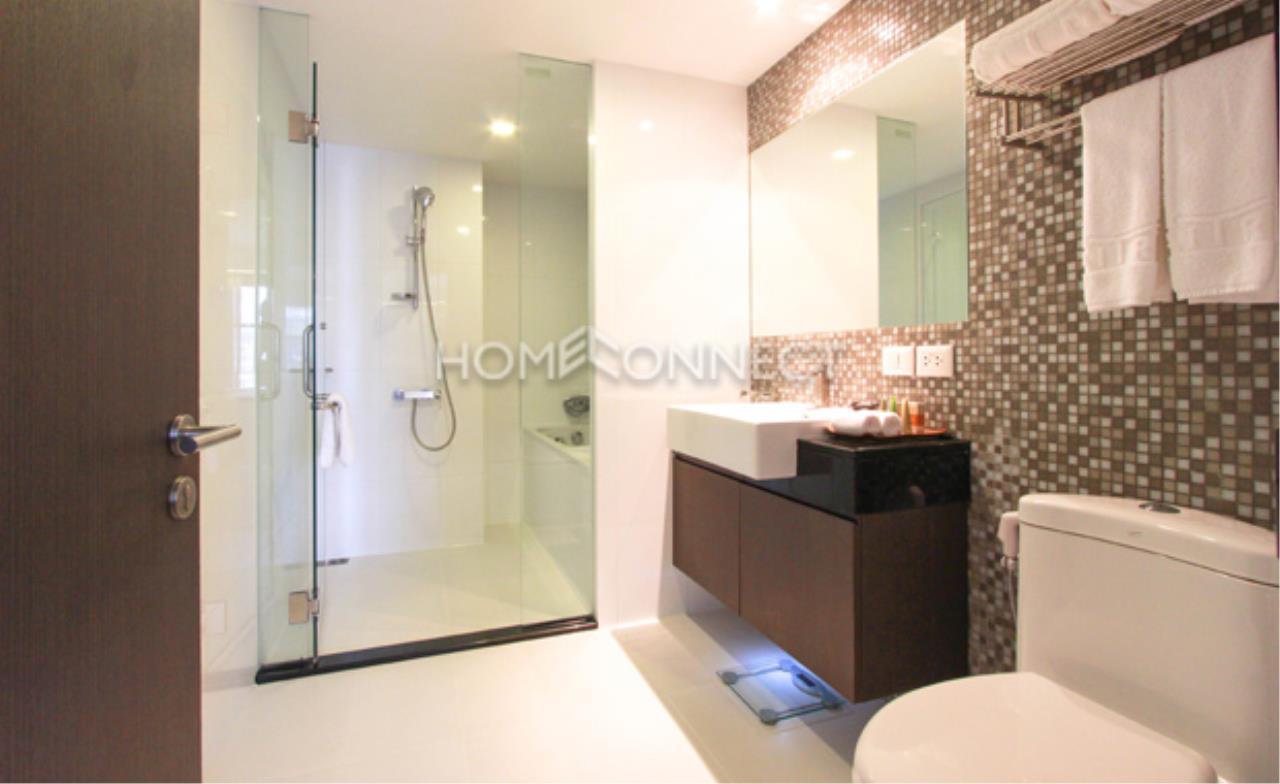 Home Connect Thailand Agency's Maitria Hotel Sukhumvit 18 (OakWood) 2