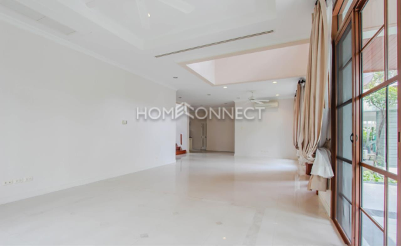 Home Connect Thailand Agency's Moobaan NaraSiri Type C 7